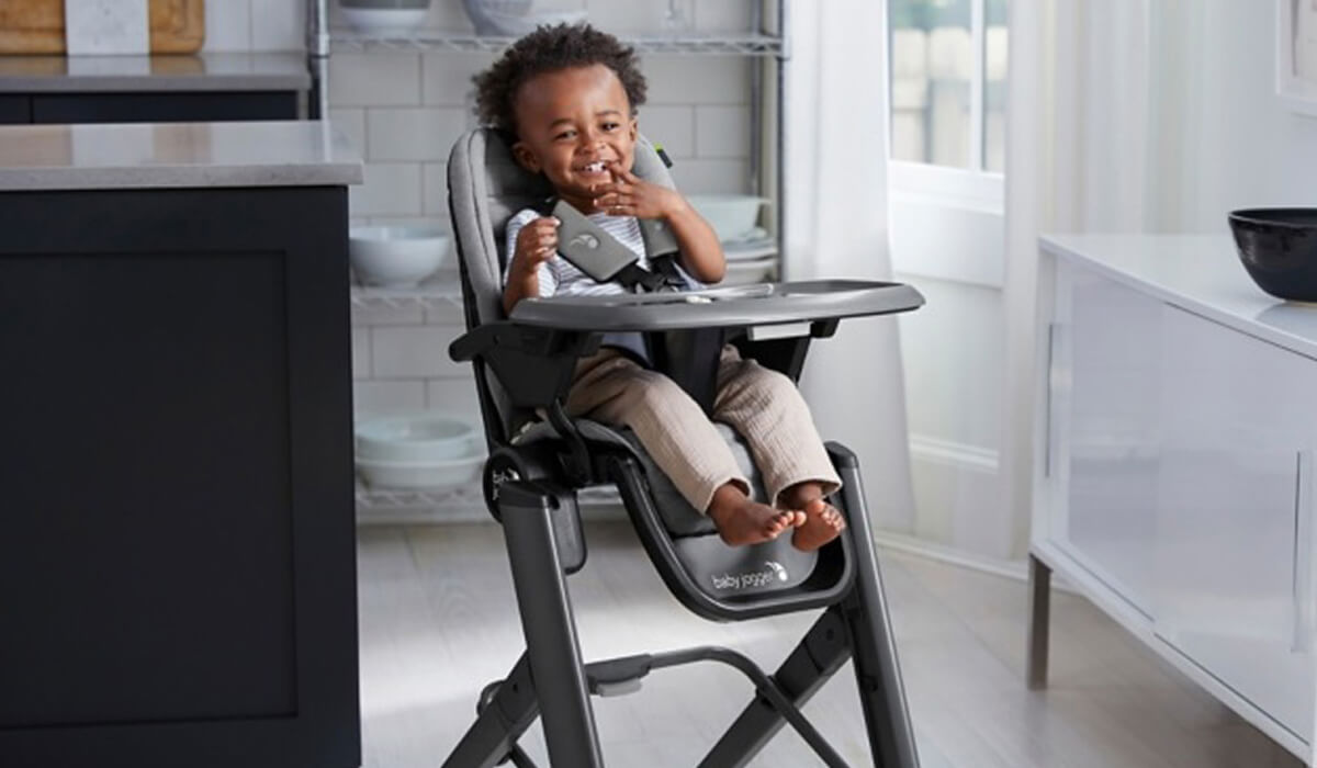 Best High Chair 2019 Review Baby Village