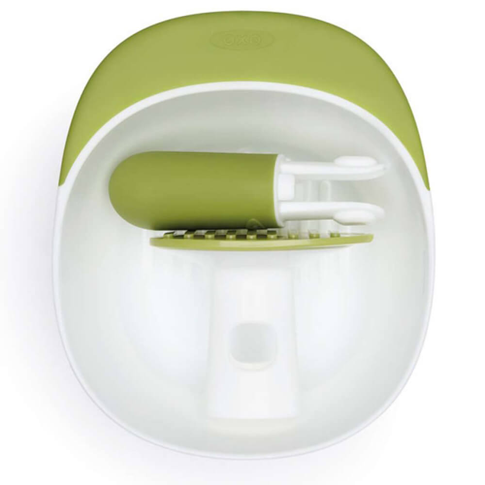 Oxo Tot Baby Food Masher Baby Village