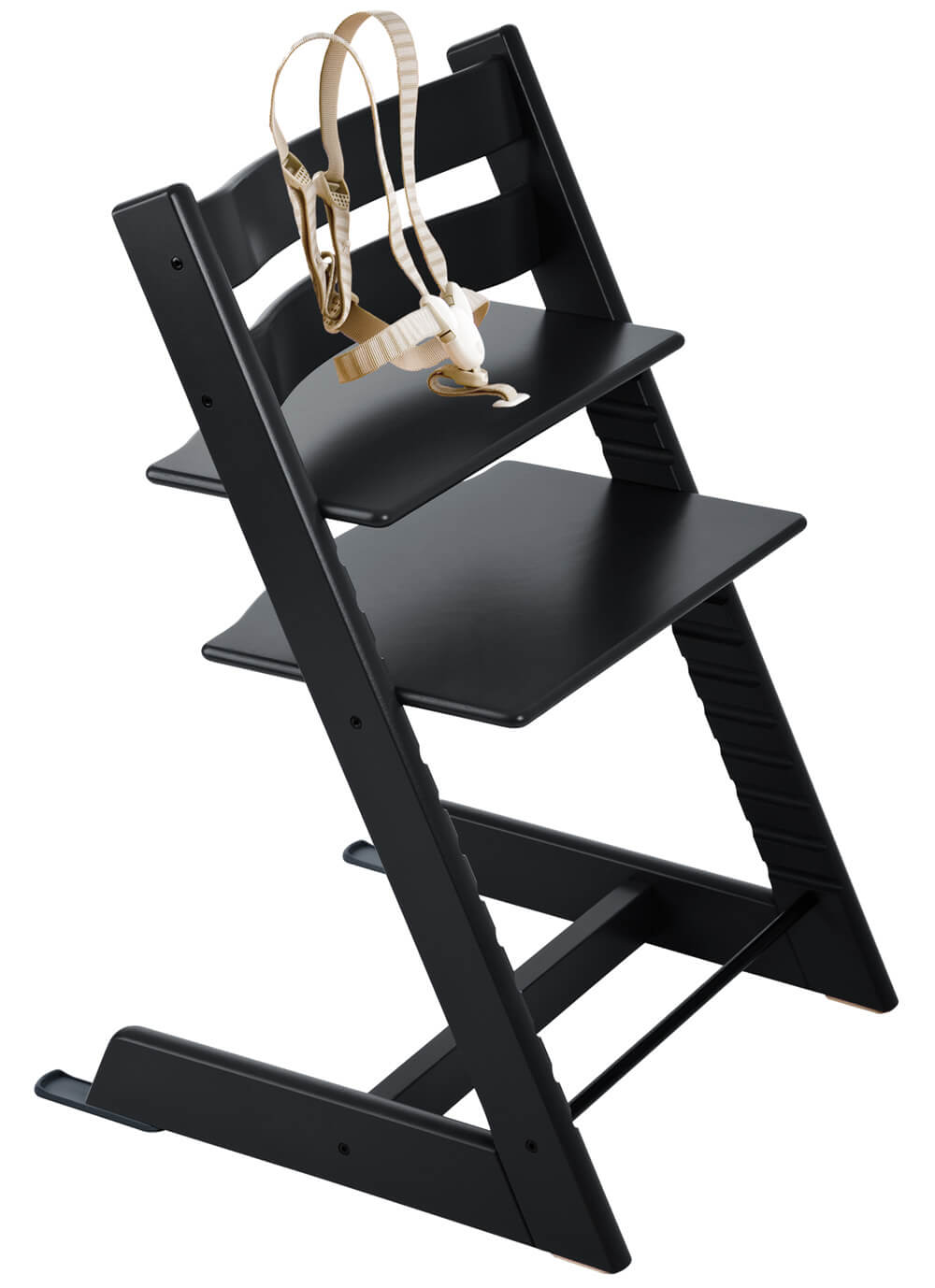 stokke tripp trapp chair baby village. Black Bedroom Furniture Sets. Home Design Ideas