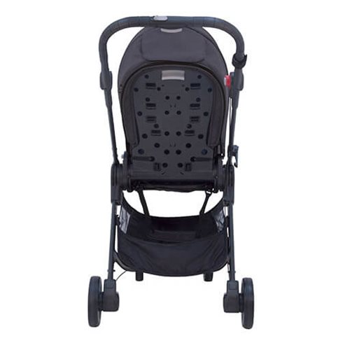 Baby Jogger City Tour Lux Stroller Baby Village