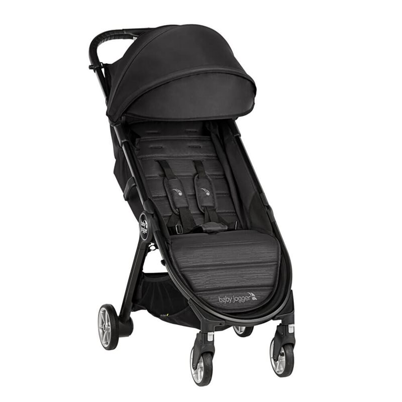 Baby Jogger City Tour 2 Stroller Baby Village