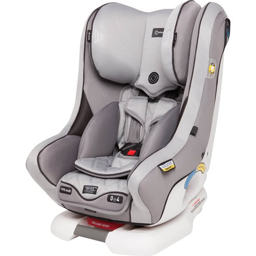 Infasecure Attain Car Seat | Baby Village
