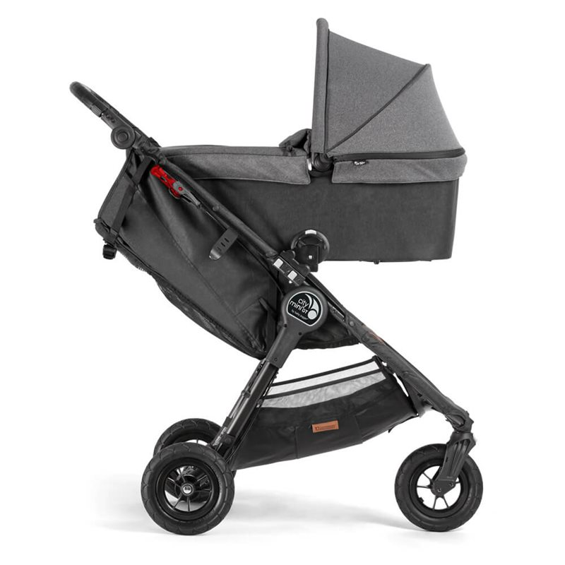 00ba10b4e Baby Jogger City Mini GT 10th Anniversary Edition Stroller