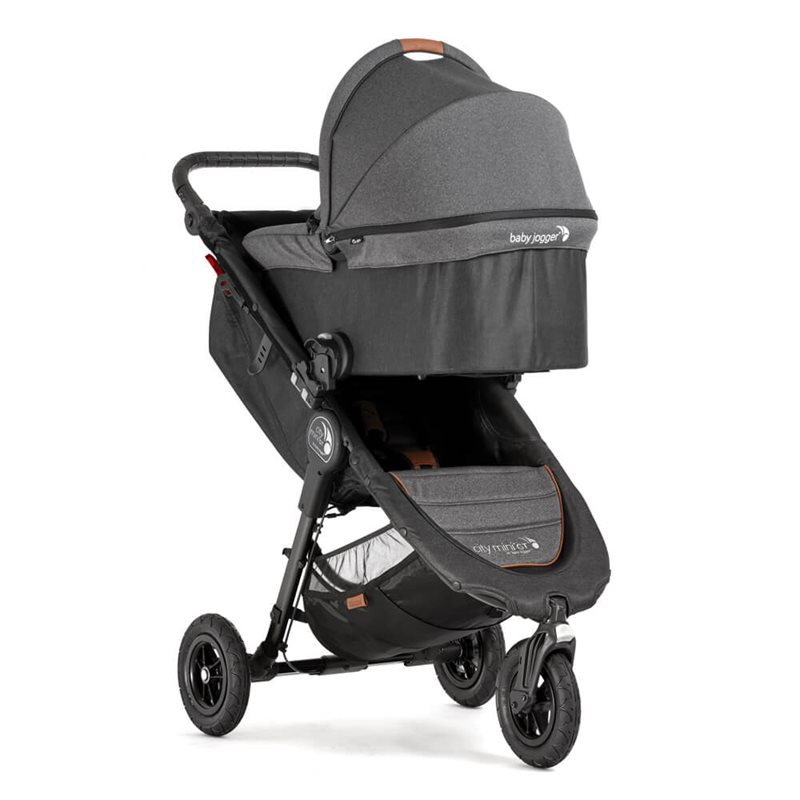 Baby Jogger City Mini Gt 10th Anniversary Edition Stroller