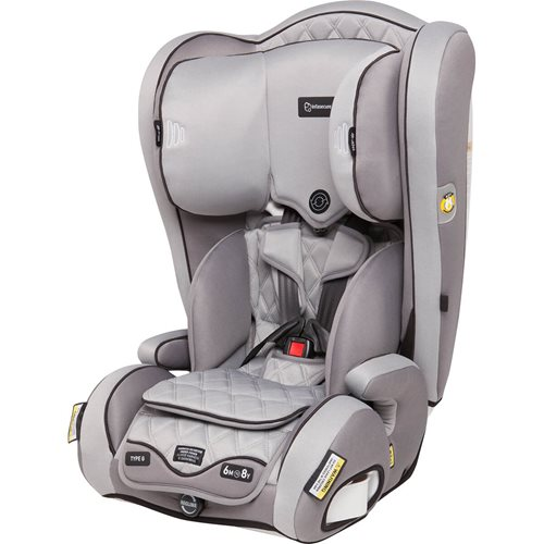Infasecure Accomplish Car Seat | Baby Village