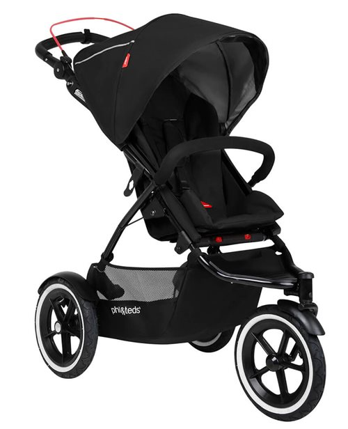 Phil Teds Sport Buggy Baby Village