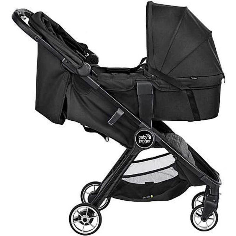 Baby Jogger City Tour 2 Bassinet | Baby Village