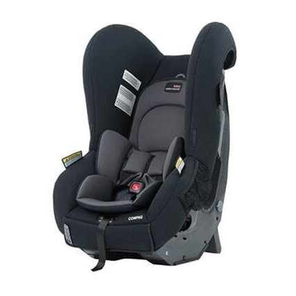Britax Safe-n-Sound Compaq Car Seat | Baby Village