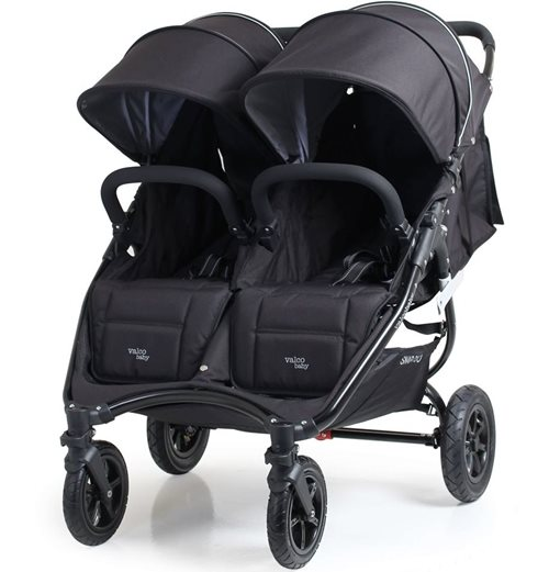Valco Baby Snap Duo Sport Stroller | Baby Village